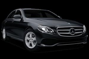 BMW 5er G30 oder Mercedes Benz E-Klasse W213 oder BMW f10 , BMW 520, BMW 525, BMW 530, E200, E220, E250, E300, E350