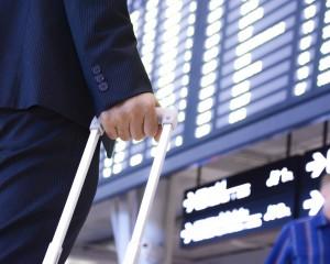 Your Transfer Flughafentransfer & airport transfer Frankfurt Bad Homburg Friedrichsdorf Oberursel Usingen Frankfurt Königstein Kronberg Friedberg und Umgebung