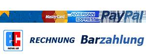 Flughafen Transfer Bad Homburg Frankfurt